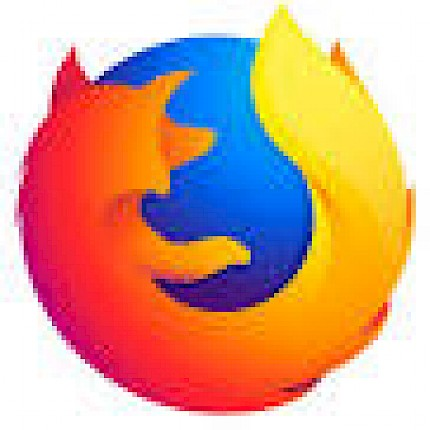 Do you use the Firefox browser ?