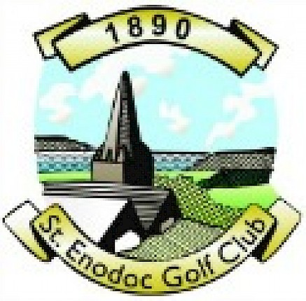 Sweep Stableford  - 12th January