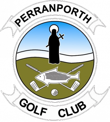 Seniors v Perranporth