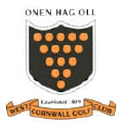 Ladies League Match Away To West Cornwall