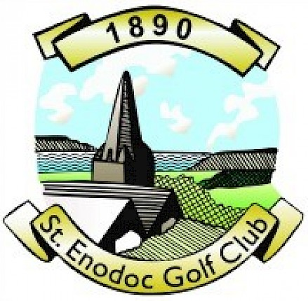 An Update on Covid-19 at St Enodoc Golf Club