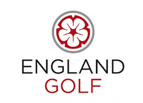 England Golf World Handicapping System - PRIVACY NOTICE
