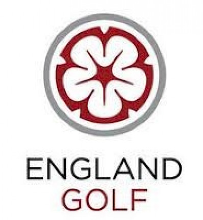 England Golf Central Database of Handicaps